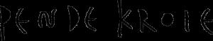 pende-logo横391×